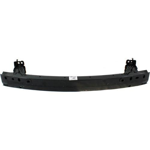 2011-2013 Scion tC Front Bumper Reinforcement