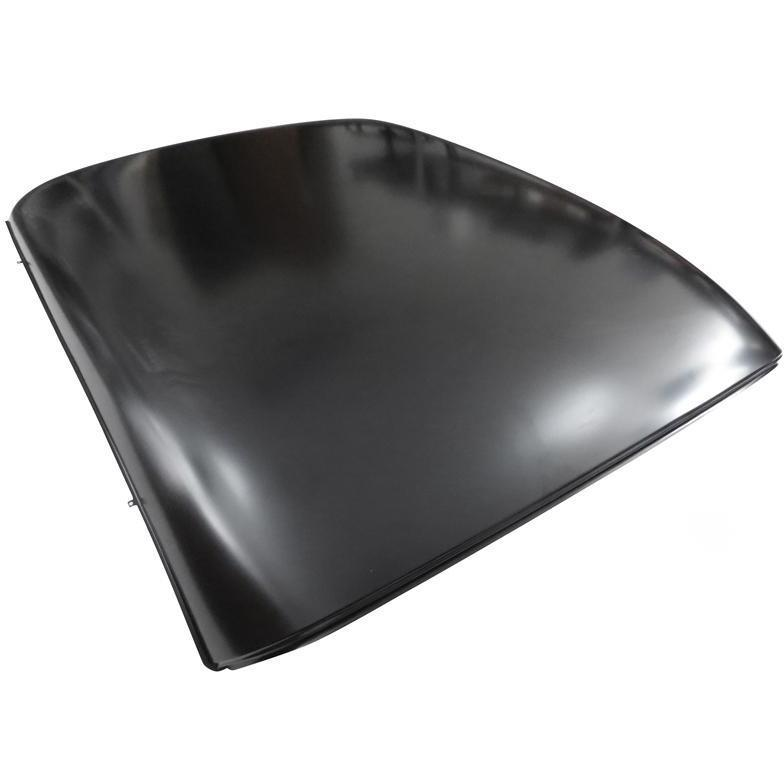 1955-1957 Chevy Two-Ten Series Roof Panel, Coupe