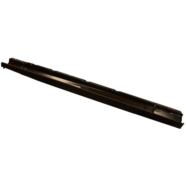 LH Outer Coupe 1970-1974 Dodge Challenger Rocker Panel