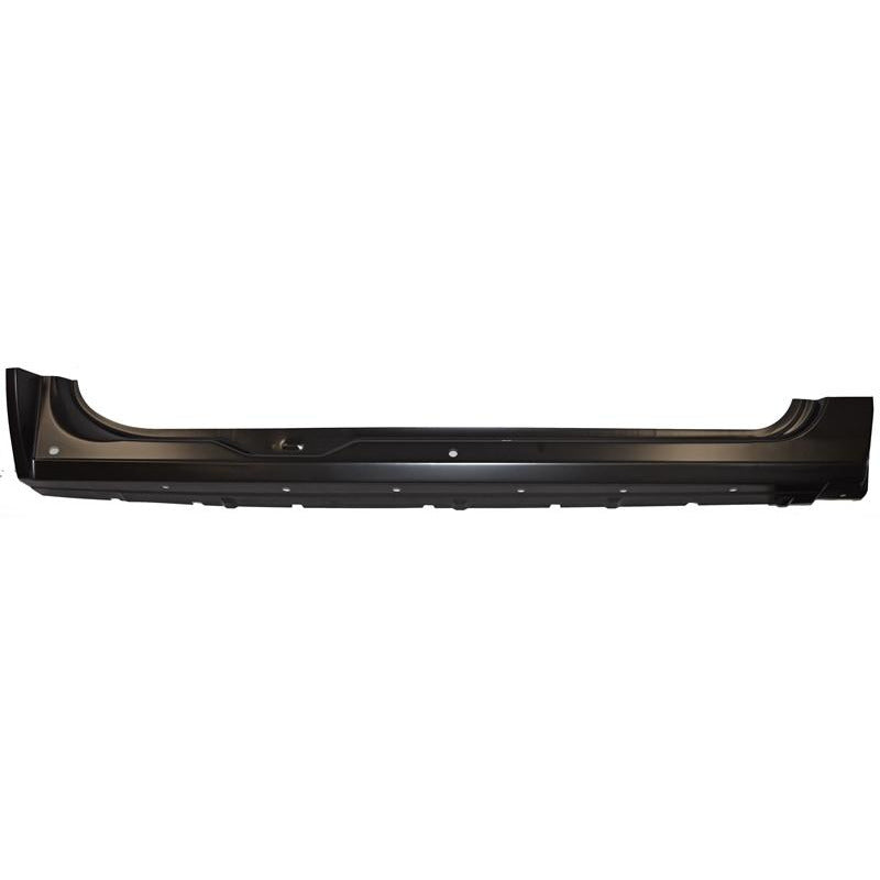 2007-2013 Chevy Silverado Extended Cab ROCKER PANEL OE TYPE -RH