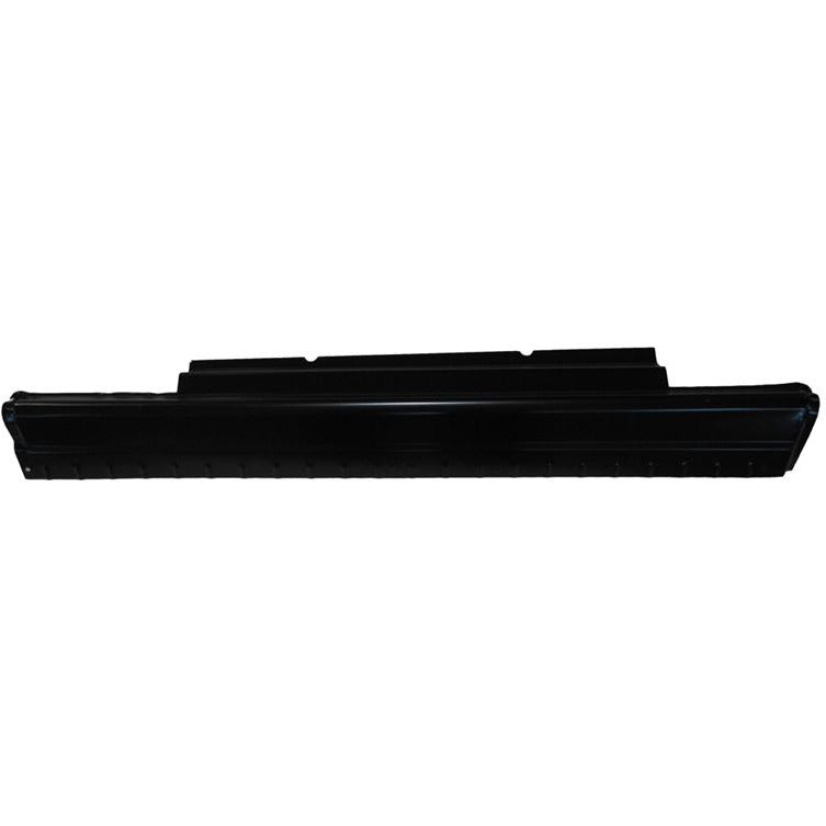 1999-2007 Chevy Silverado 1500 Slip On Rocker Panel, RH, 1.0MM, Regular Cab