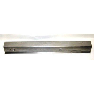 1961-1964 Chevy Impala PASSENGER SIDE OUTER ROCKER PANEL FOR 2dr