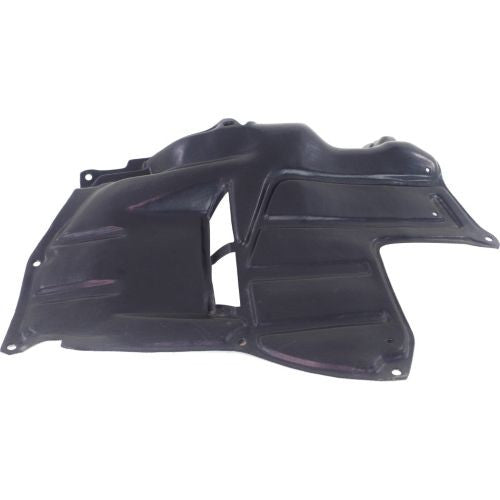 1994-1999 Toyota Celica Engine Splash Shield, Under Cover, Left, M.T.