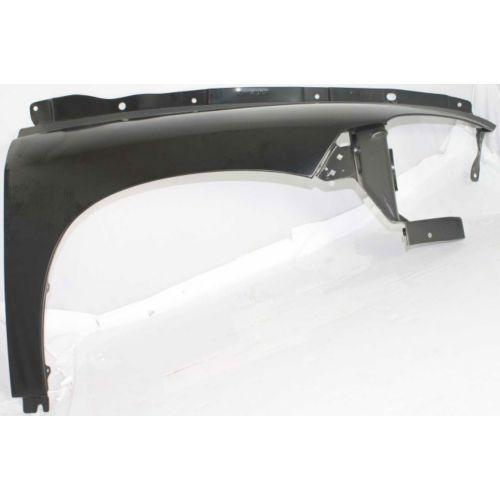 2006-2011 Chevy HHR Fender RH