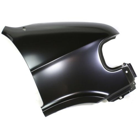 1998-2003 Dodge Van Fender RH