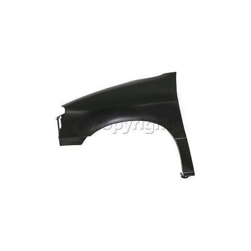 2004-2007 Ford Freestar Fender LH
