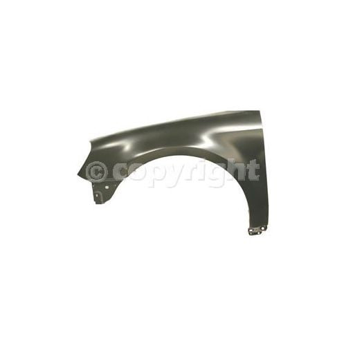 2005-2007 Ford Five Hundred Fender LH