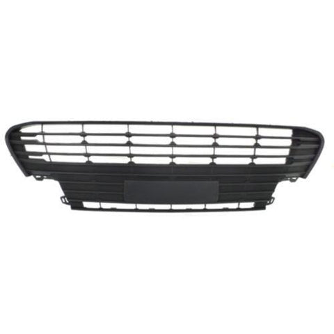 Bumper Absorber For 2014-2016 Scion tC Plastic Front