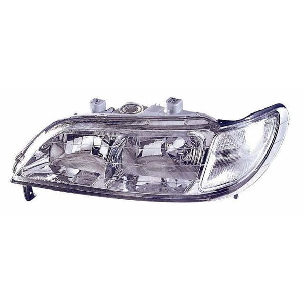 1997-1999 Acura 2.3 CL Headlamp LH