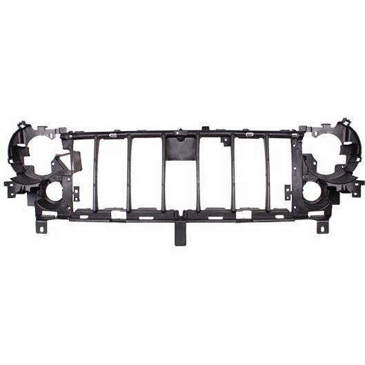 2005-2007 Jeep Liberty Grille Reinforcement