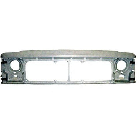 Jeep Cherokee Replacement Panels