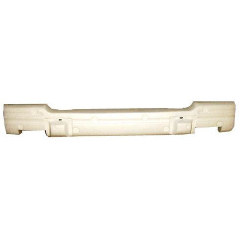 1996-1998 Jeep Grand Cherokee Front Absorber