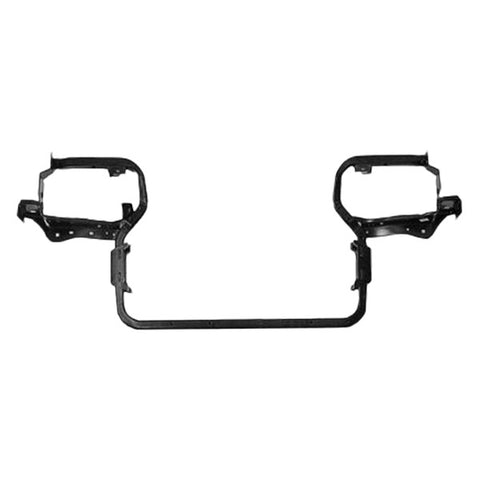 Jeep Cherokee Replacement Panels–Radiator Support