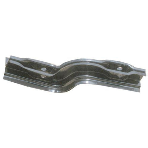 1967-1971 Dodge Swinger Spare Tire Bracket