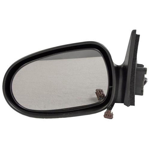 1995-1998 Nissan 200SX Mirror Power LH