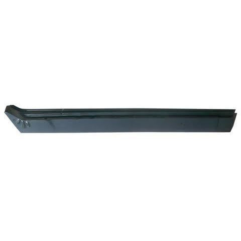 1966-1970 Dodge Charger Front Inner Rocker Panel RH