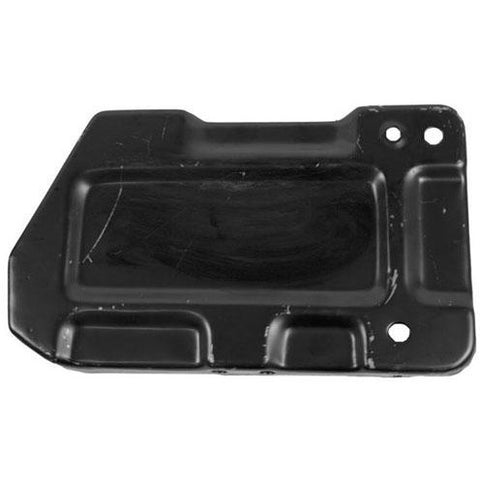 1973-1974 Dodge Dart Sport Battery Tray
