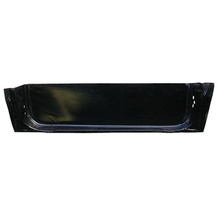 US Made Door Mirror Glass Replacement RH or LH Side For Plymouth Trailduster