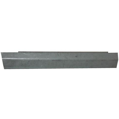1971-1977 Dodge Van (Full-Size) Rocker Panel Cargo Door