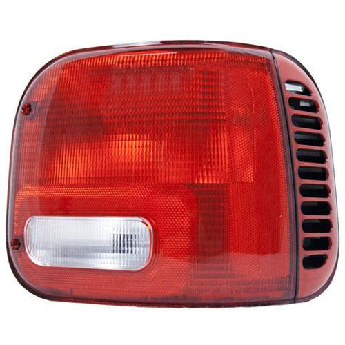 1994-2003 Dodge Van (Full-Size) Tail Lamp Assembly RH