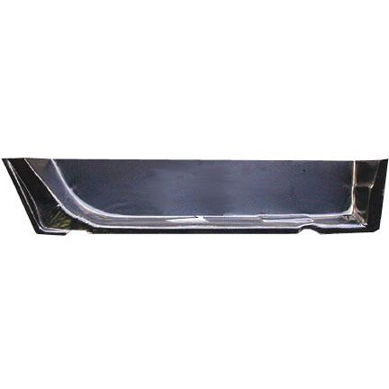1978-2003 Dodge Van (Full-Size) Inner Door Bottom