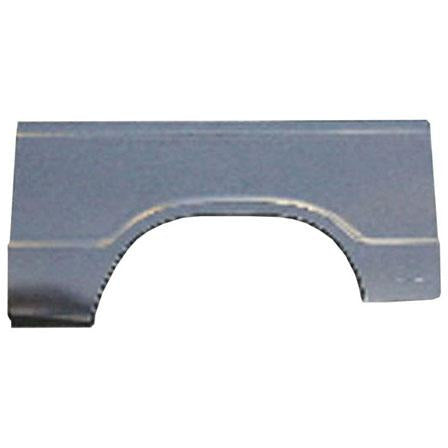 1978-1997 Dodge Van (Full-Size) Quarter Panel RH