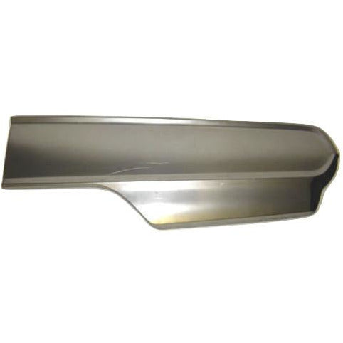 Ford Galaxie Replacement Auto Body Panels–1964