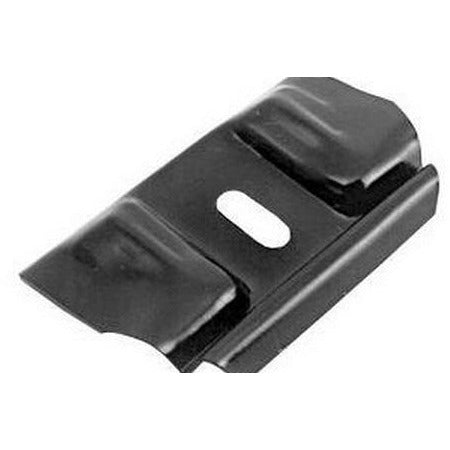 Battery Tray with Bracket Compatible with 1964-1966 Ford Mustang