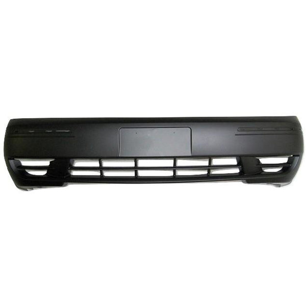 2005-2006 Ford Five Hundred Front Bumper Cover