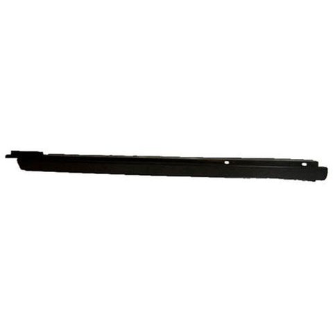 1964-1967 Buick Skylark Rocker Panel LH
