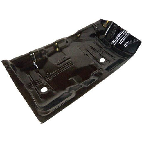 1964-1967 Buick Skylark Floor Pan Full