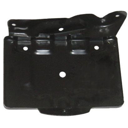 1964-1965 Chevy Beaumont Battery Tray