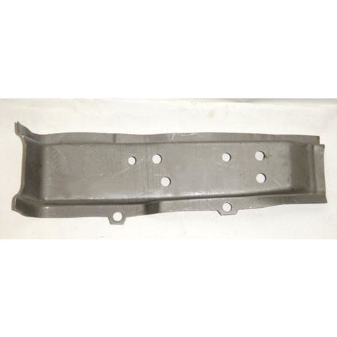 1959-1960 Chevy El Camino Rear Floor Brace RH