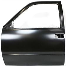 1969-1972 Chevy Blazer Door Shell RH