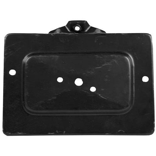 1969-1972 GMC Jimmy Battery Tray