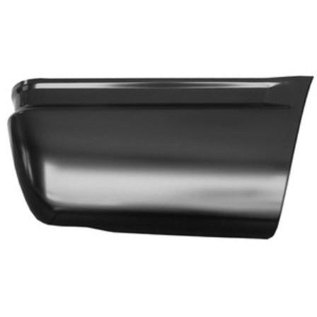1999-2000 Cadillac Escalade Quarter Panel Lower Rear Section RH