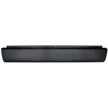 1988-1998 Chevy Tahoe Rear Roll Pan