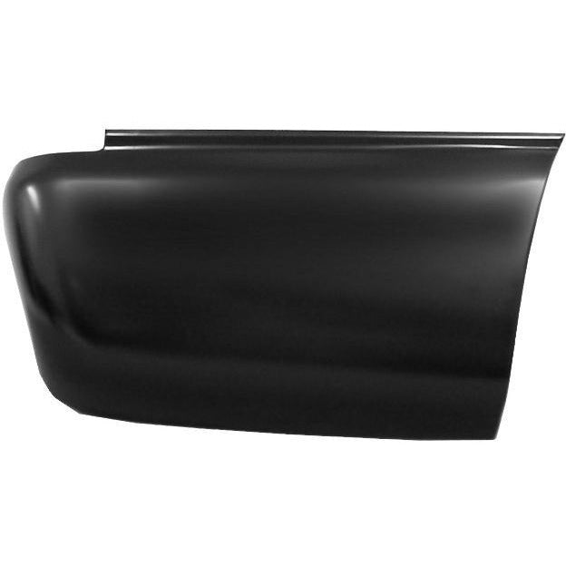 1999-2007 Chevy Silverado Pickup Rear Lower Section RH