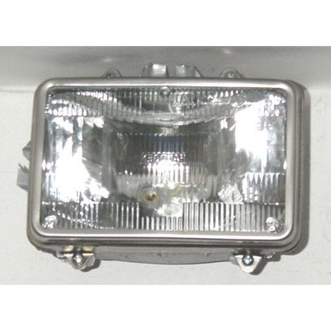 1985-1990 Buick Electra (FWD) Headlamp Assembly RH