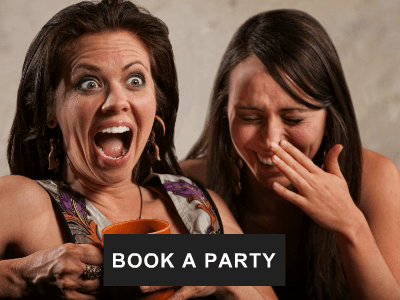 book a adult toy party