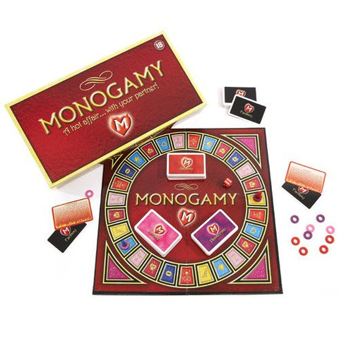 monogamy a game for couples
