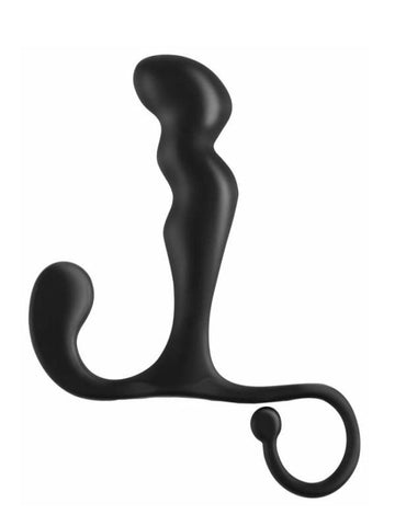 male prostate stimulator