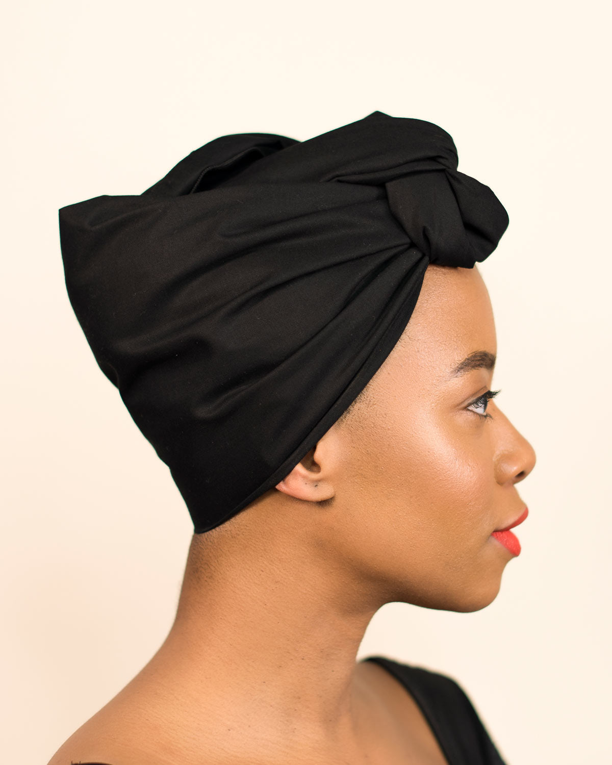 African Head Wraps  The Wrap Life-1280