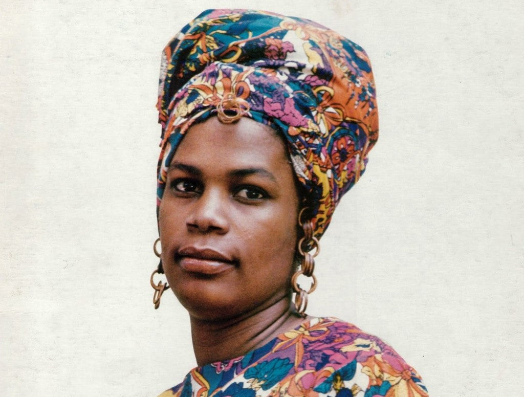 Can You Wear Headwraps?