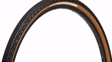 HUNT DISCUSSIONS: TUBELESS TYRES ROUND UP - PART 2 CROSS/GRAVEL/MIXED SURFACE