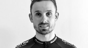 ON THE DROPS INTERVIEW WITH JACK PULLAR