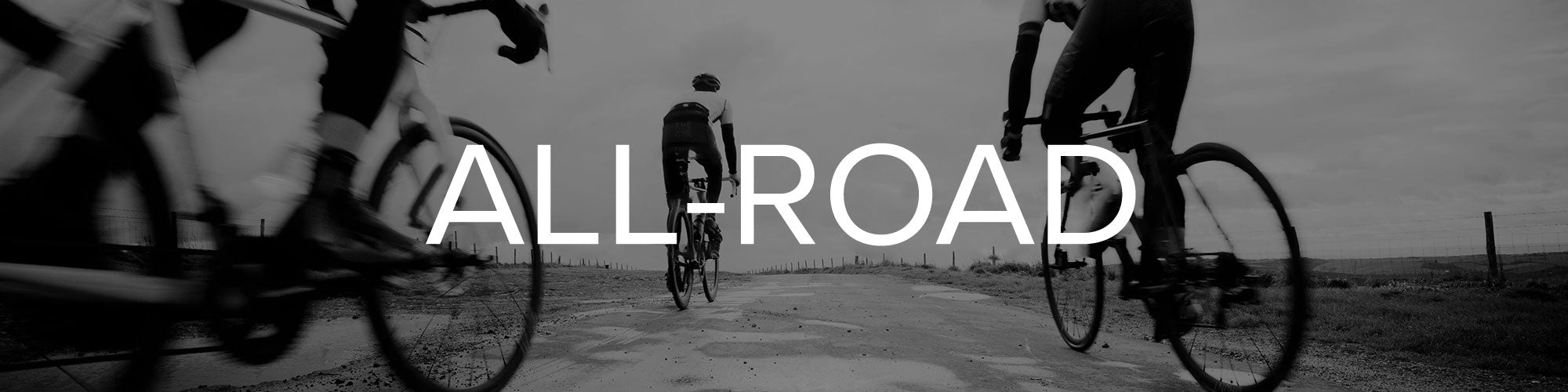 all-road-collection
