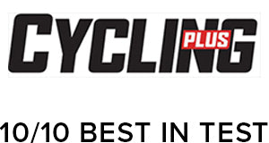 Cycling Plus Logo