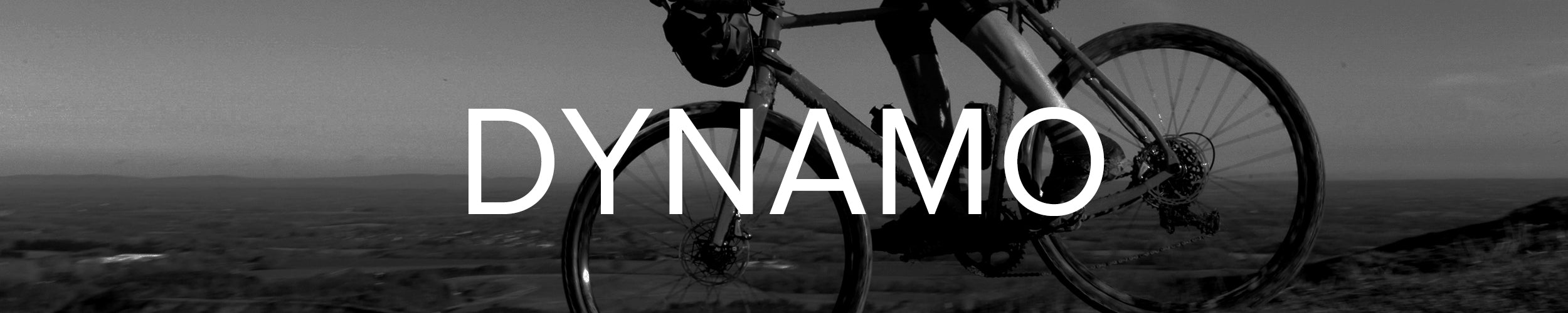 Dynamo-wheelset-collection