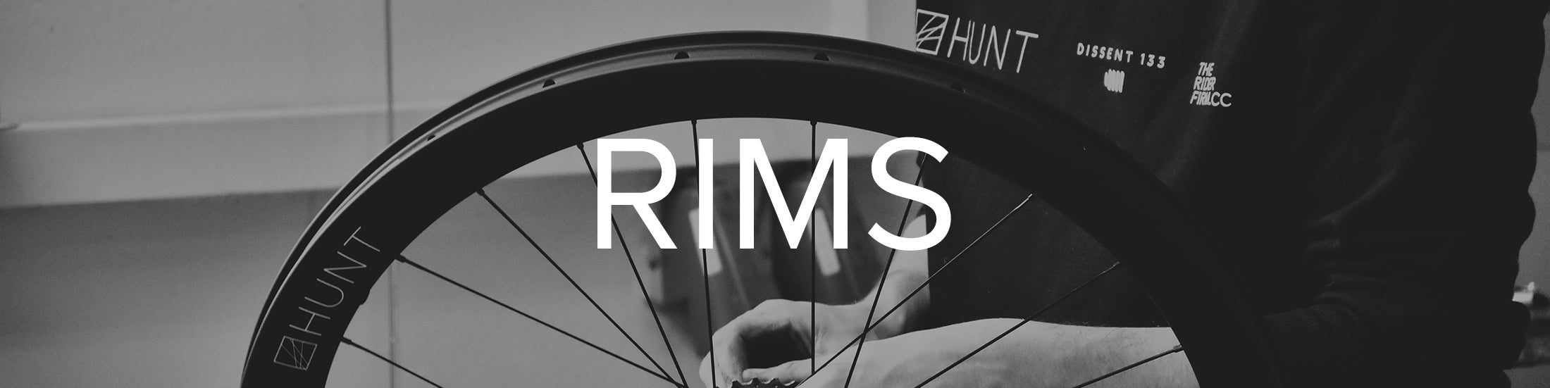 rims-collection